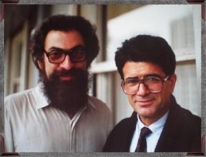 Parviz+Meshkatian+++Mohammad+Re