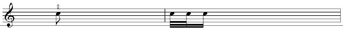 dorrab-note