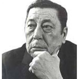 Atahualpa Yupanqui (3)