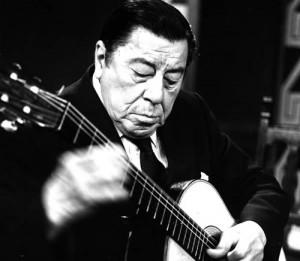 Atahualpa Yupanqui (4)