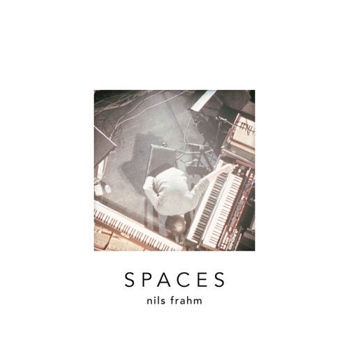 nils_frahm_spaces