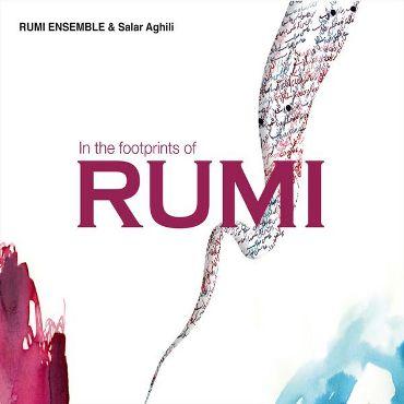 rumi370