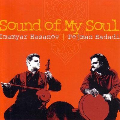 Imamyar Hasanov