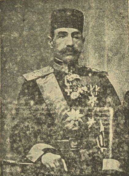 salar-moazez2