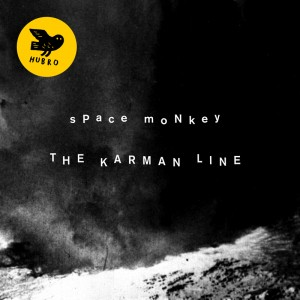 The-Karman-Line_72dpi