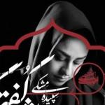 Sepideh-Meshki-Bivaje-Goftegoo-cover