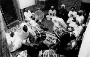 shaman; شامان; موسیقی درمانی; موسیقی تراپی; شامانیسم; موسیقی زار